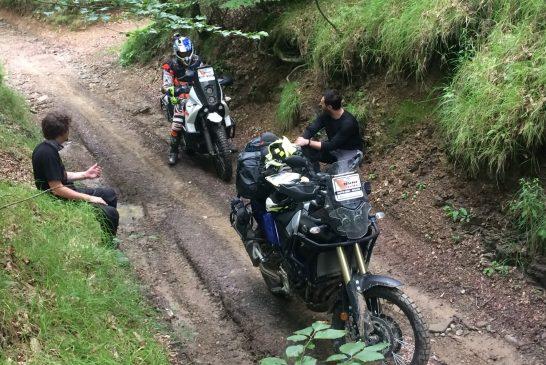 gionata-nencini-partireper-ride-true-adv-outback-motortek-klim-pistoia-moto-giri-bivacco-toscana-wild-25-56-agosto-2020-081