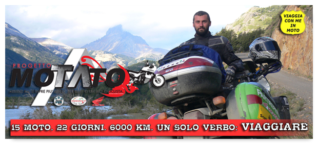 gionata-nencini-partireper-ride-true-adv-adventures-exmo-tours-honda-transalp-africa-twin-adventure-sports